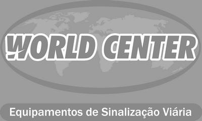 World Center