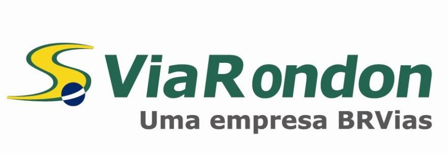 logo_viarondon_abril2012-01 reduzida