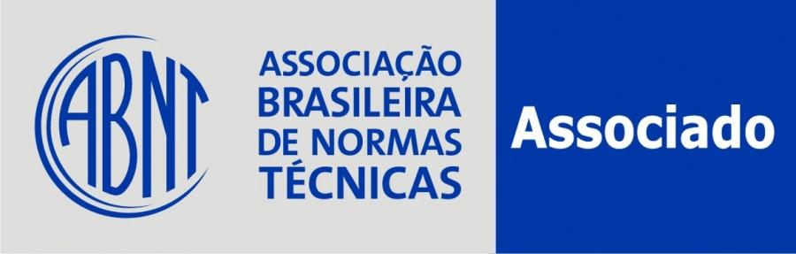 ABSeV ingressa como Associada da ABNT