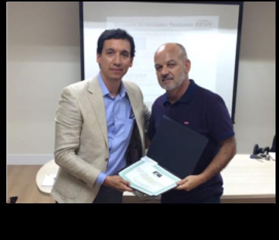 http://www.absev.org.br/nilto-dos-santos-premiado-no-seminario-absev-recebe-certificado-de-validacao/