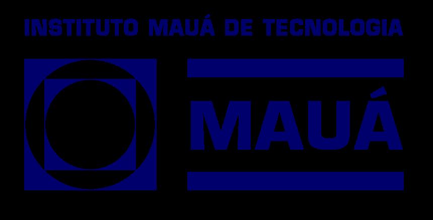 Instituto Mauá de Tecnologia ingressa como Associada Colaboradora da ABSeV