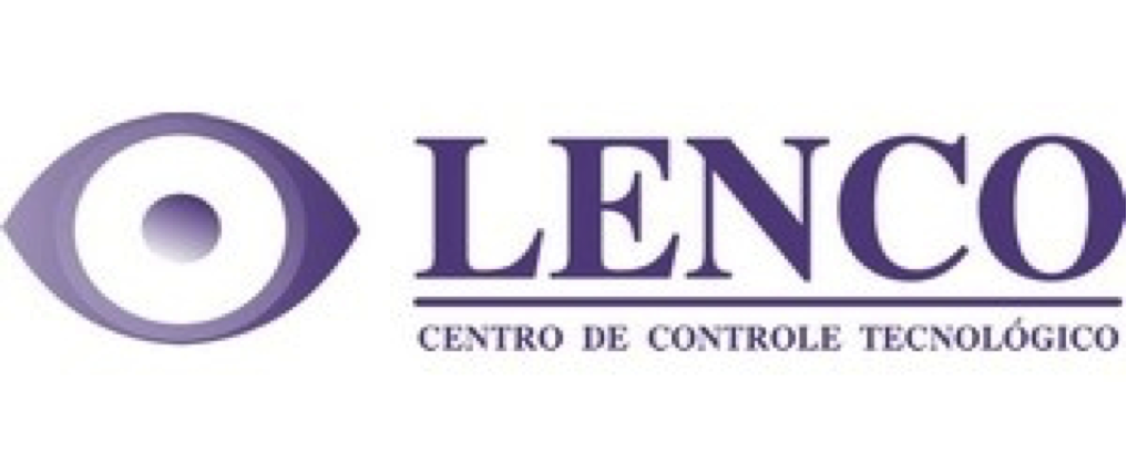 Lenco ingressa como Associada Colaboradora da ABSeV