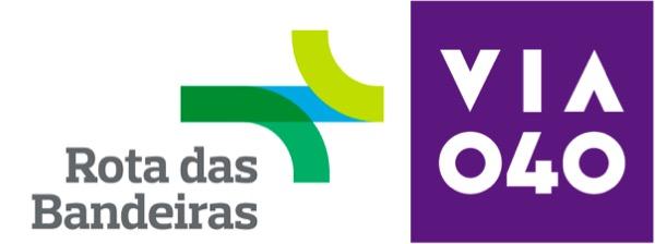 As Concessionárias VIA 040 e ROTA DAS BANDEIRAS ingressam na ABSeV