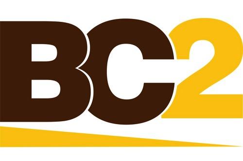 bc2 2